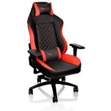 siege pc gamer fauteuil gamer bleu achat vente fauteuil gamer bleu pas cher
