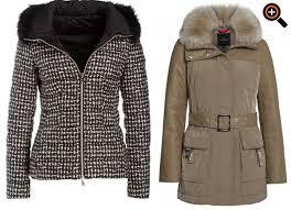 designer daunenjacke damen daunenjacke designer winterjacke als parka mantel