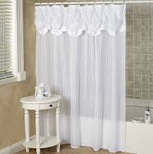 bathroom shower curtain ideas the 25 best shower curtain valances ideas on shower