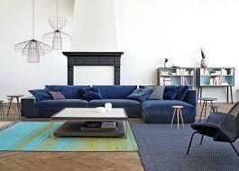 canap d angle confortable canape cuir confort electrique dangle pour salon design d angle en