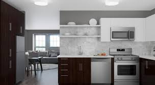 3 bedroom apartments in st louis mo 3 bedroom apartments st louis mo apartment finder oak park