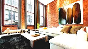 home interior design low budget low budget interior design photos indian home decoreas on best