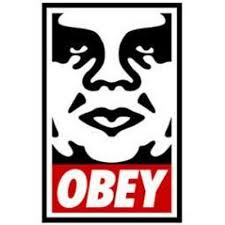 obey clothing obey clothing obeyclothingcan