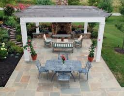 Patio Designer Landscape And Patio Design Calladoc Us