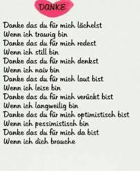 dankeschön sprüche 83 best danke images on happy birthday greeting cards