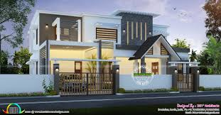 european house designs european house designs in kerala house and home design