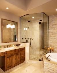 Steam Shower Bathroom Designs 29 Best Steam Showers Images On Pinterest Bathrooms Master