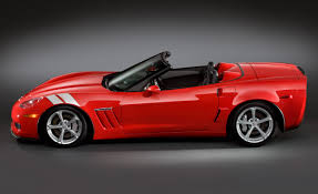 2010 corvette zr1 0 60 2010 chevrolet corvette grand sport car car and driver