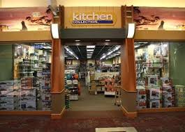 kitchen collection stores 79 the kitchen collection store locator kitchen collection