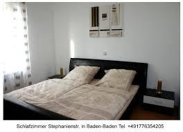 Ferienwohnung Baden Baden Verduften Net Baden Württemberg Ferienwohnungen Und