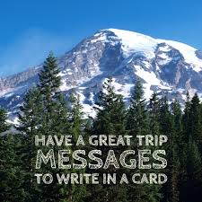 thanksgiving message to lover bon voyage or have a safe trip messages holidappy
