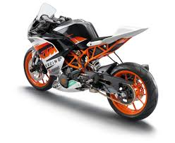 ktm rc390 high resolution images wallpaper widescreen nex
