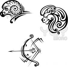22 best aries sagittarius tattoo images on pinterest tatoo