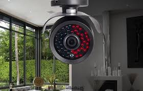 interior home security cameras loss on security cameras reasons fixes reolink