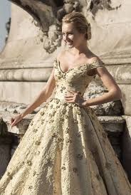 gold wedding dress gold wedding dresses chwv