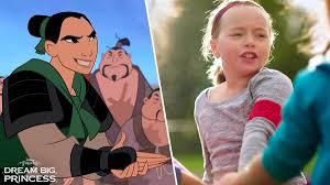 motocross disney movie cast disney princess official site dream big princess