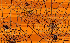 free wallpaper for halloween wallpapersafari