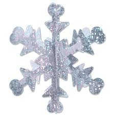 Christmas Decorations Bulk Online by Christmas Decorations Bulk Best Christmas Decorations