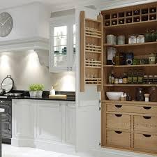 kitchens nolan kitchens new kitchens designer best in class larder than