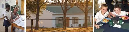 boarding schools in adelaide yellowwoods preparatory school adelaide fort beaufort