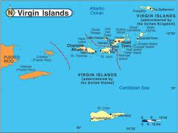 map of bvi and usvi keke chris