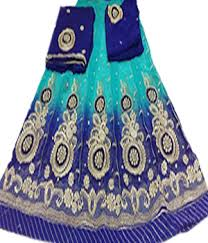 rajputi dress cultural rajputi poshaks for occasions