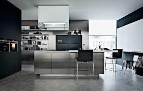 italian modern kitchen cabinets 100 italian modern kitchen cabinets decorating modern