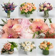 soothing moms to celebrate day mors day s flowers photo album