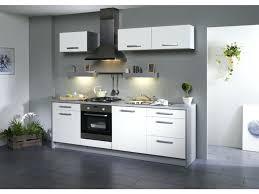 peindre meuble cuisine laqué meuble cuisine blanc laque meuble de cuisine blanc laquac peinture