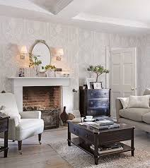 the 25 best damask wallpaper ideas on pinterest gold damask