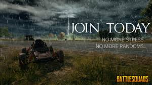pubg lfg battlesquads pubg lfg community looking for players