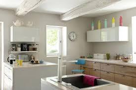 B Q Kitchen Design Software Kitchen Planning Tool Kitchen Design Planner Tool Me Bq