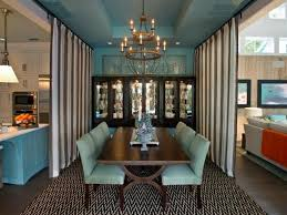 hgtv dining room decorating ideas tropical dining room decorating