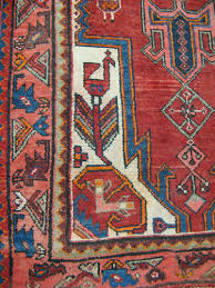Rug Auctions O U0027gallerie November 5 Oriental Rugs And Carpets Auction Post