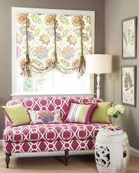 Calico Corners Sofas 63 Best Floral Sofa Images On Pinterest Floral Sofa Bedroom