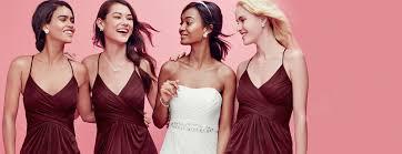 dress styles inspiration tips u0026 trends 2017 david u0027s bridal