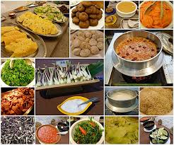 cuisine ind駱endante 100 images 留住夢幻世界keep the 2018 2 11