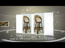 Rocking Chairs On Sale Best 25 Rocking Chair Cushions Ideas On Pinterest Double