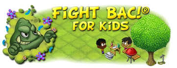 fun for the kids fight bac