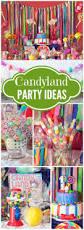 toddler birthday party ideas happy birthday accessories