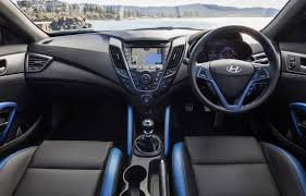 hyundai veloster turbo upgrade 2016 hyundai veloster street turbo new special on sale in