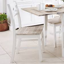 kitchen table wooden tables wood tables small kitchen table sets