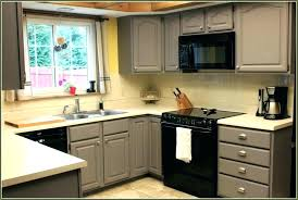 Kitchen Cabinet Storage Options Corner Cabinet Options Motauto Club