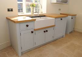 kitchen free standing kitchen islands with seating stunning