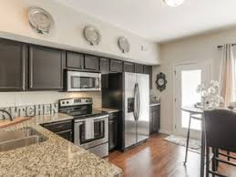 1 bedroom apartments for rent in clarksville tn 55 apartments for rent in clarksville tn zumper
