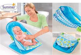 Summer Infant To Toddler Bathtub Genuine Summer Infant Deluxe Baby End 5 8 2018 10 33 Am