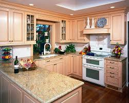 country cupboards rhinebeck ny kitchen design