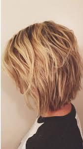 short stacked layered hairstyles best hairstyle 2016 short blonde julianne hough hair http gurlrandomizer tumblr com