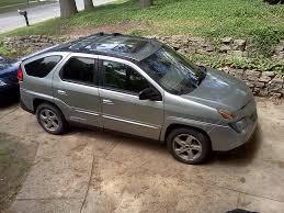 pontiac aztek car stuff pinterest pontiac aztek car stuff