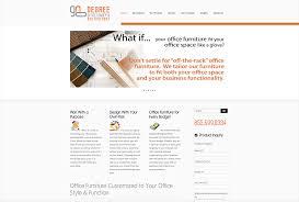 90 degree office furniture u2013 nopcommerce site u2013 abinko marketing